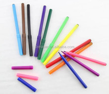 low price 36 color available Sketch pen