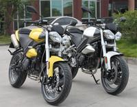 Street bike 125F,chopper 125,250CC RACING BIKE