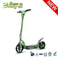 100W 36V kids' 2 wheels electric scooter hot on sale with CE/EN71 certificate