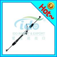 Manual steering rack for Isuzu D-Max 8-97944518-1 8979445181