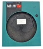 /product-tp/dr450t-1111-00-200-0-00-0111-12-circular-chart-recorder-parts-50000212381.html