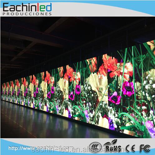 P3.91mm Die casting Aluminum LED panel 3.jpg