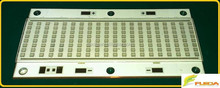 16W~200W highpower solution Chip on board UV LED(Multiple array composable)ROHS Compliant led pool light uv printer uvc led