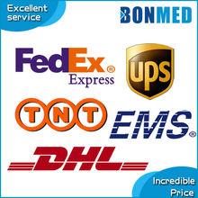 fast delivery logistics company international shipping company to Canada-------skype: bonmedellen