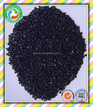 Recycled pvc granules/pvc resin