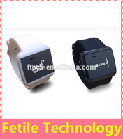 2s For samsung smart watch with bluetooth for android phones