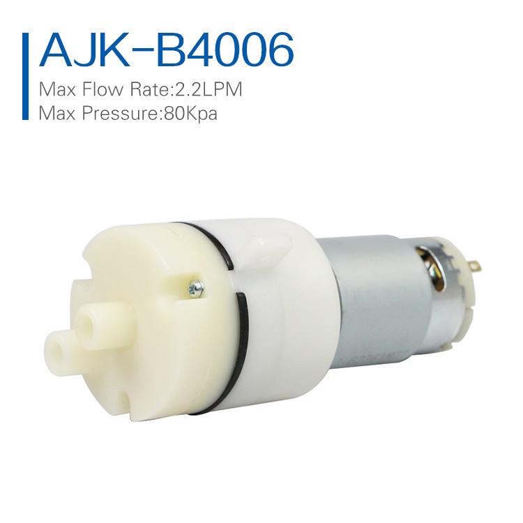 AJK-B4006-(1).jpg