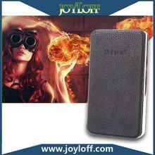 best price best quality monocrystalline silicon 6 volt solar charger