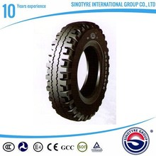 china manufacturer agricultural farm tractor tires for sale 16.9-28 new r-4 10 ply bias tractor tire