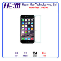 K6013 Mobile Phone Screen Protector / Phone Cover / Phone Protector for all smartphones