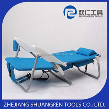 Customized new style outdoor setting beach chair for kids