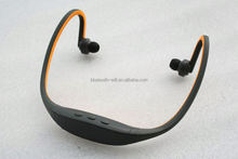 New model Long distance bluetooth headset for LG HBS 900 retractable bluetooth headset
