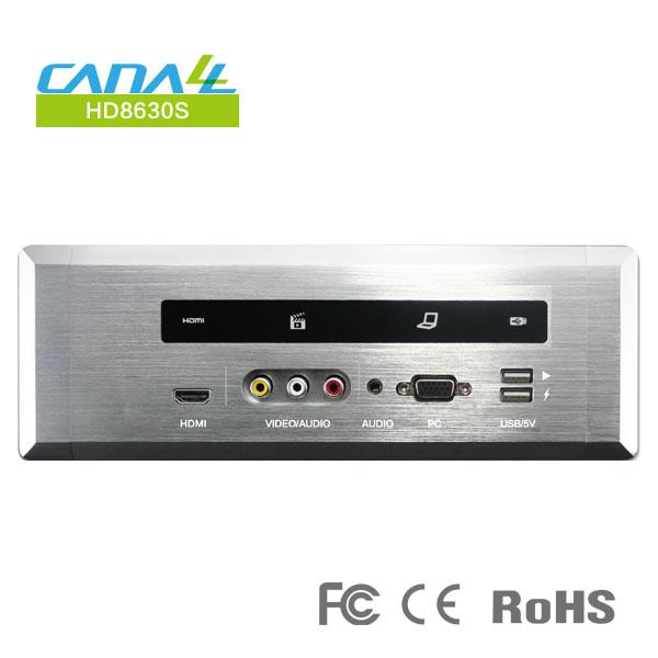 HD8630S-.jpg