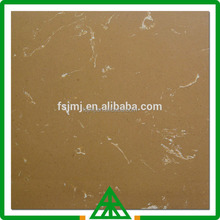 Chinese Cheap Stone Cladding , Floor Tile,Kitchen Countertop