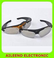with remote control 720P sunglasses sport camera sport sunglasses camera