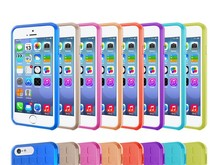 Newest tpu case for iphone6 mobile phone bags & cases for iphone 6
