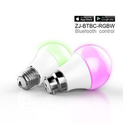 newest products on the market,led bulb 360 beam angle factory