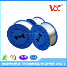 Factory Supply Insulation Media Fiber Optic Cable Making Equipment