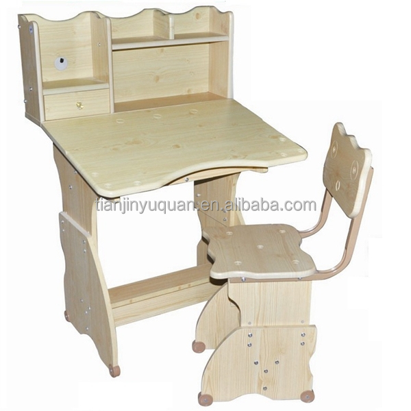 Kids Tables amp Chairs  Target