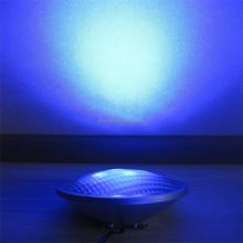 Blue Color PAR56 LED PAR 56 Professional Manufacturer