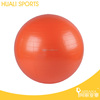 New 65cm Exercise Fitness Aerobic Ball for GYM Yoga Pilates Pregnancy Birthing Swiss