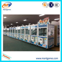 Simulator racing game machine/ Driving Arcade Games/ toy claw crane game for sale
