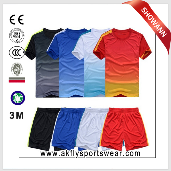 Imported clothes online india