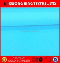 Hot Sale 240T Polyester Waterproof fabric