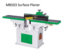MB503 Wood Floor Planer