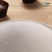 Food Additive Emulsifier Glyceryl Mono-and distearate E471 GMS (GMS-AF01 40%GMS content)