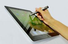 Hot Selling bluetooth digital pen/music pen/talking pen