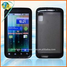 cell phone cover for Motorola Atrix 4G MB860 phone case