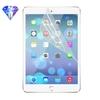 Wholesale Price Diamond Screen Protector for iPad mini 4