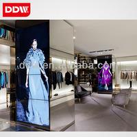 Lcd Tv Samsung video wall Samsung Slim Bezel Monitor