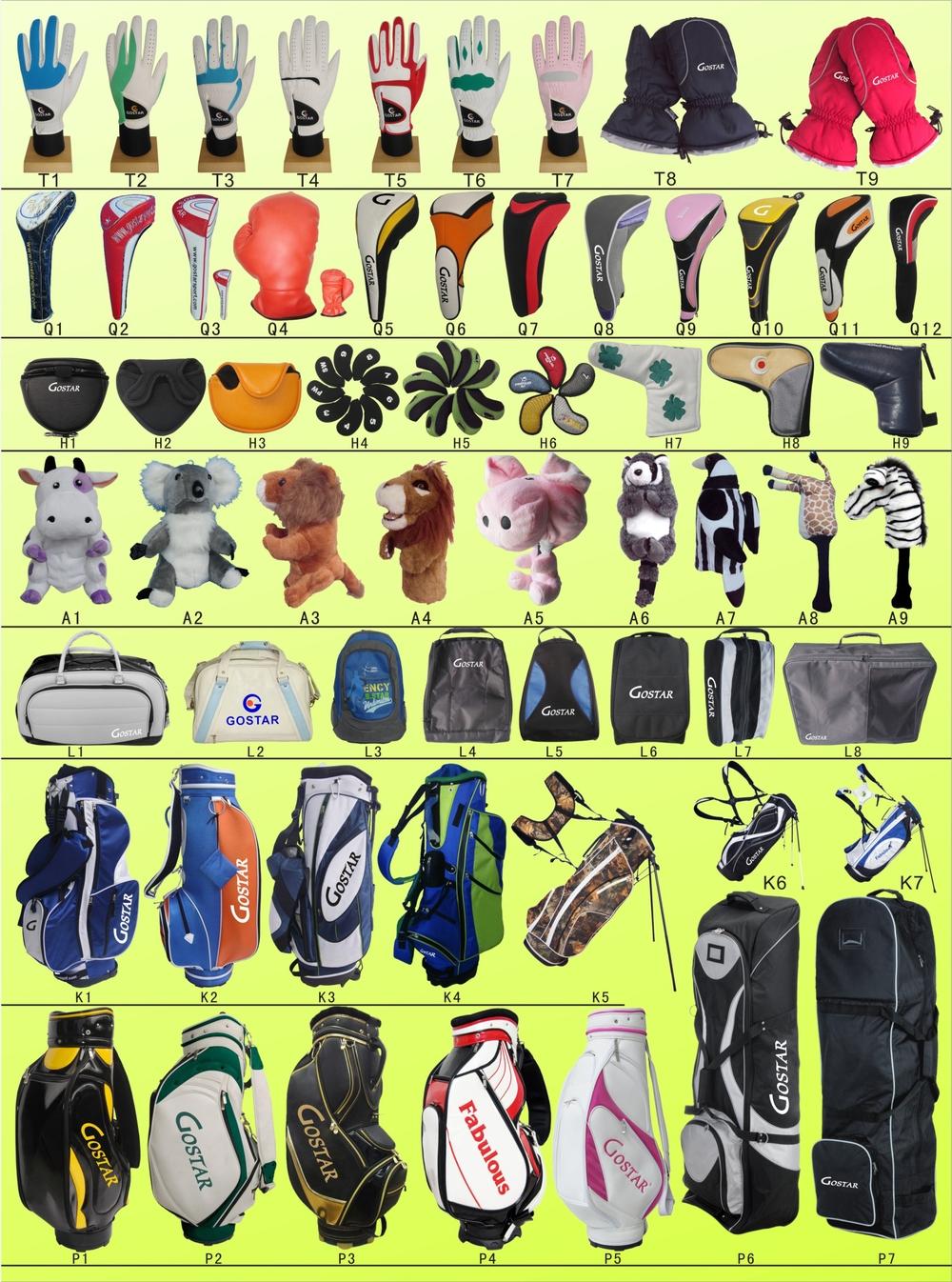 Golf accessory 03.jpg