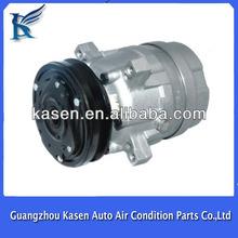 para coches <span class=keywords><strong>daewoo</strong></span> piezas aire acondicionado 12v kompressor