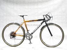 700C Racing bike, road bike with alloy rim SH-SP028