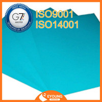 High quality CTcP type UV CTP offset plate for plate making