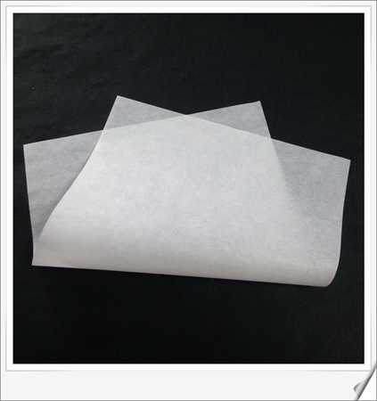 Tracing paper cad drawing paper buy tracing paper cad for Buy blueprint paper
