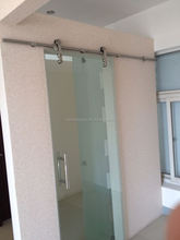 cheap stuff sliding shower glass door accessories