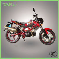 New Condition 150cc racing bike and 150cc super bike