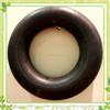 butyl inner tube 700 16