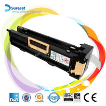 286/ 2005 /3005 premium laser toner cartridge for Xerox made in china