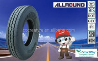 12.00R24 Chinese truck tire company looking for distributors