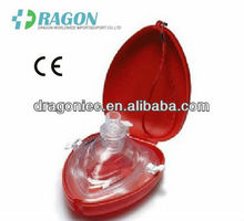 DW-PM001 Portable Oxygen mask for sale