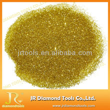 China exporter high quality synthetic industrial diamond