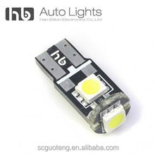 22 SMD LED high power Auto lamp