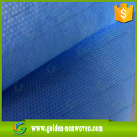 non woven fabric agricultural row cover, spunbonded pp geotextile,pp spunbond non woven hydrophile