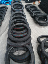 high quality and cheap motorcycle tyre