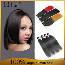 7a unproessed brazilian silky straight hair weave distributors cheap brazilian wholesale human hair extensions womens toupee